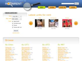 roomrent.ph