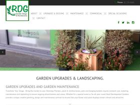 rootdevelopmentgardens.ie