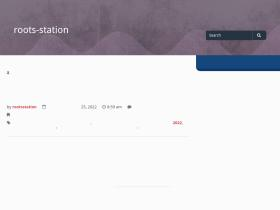 roots-station.com