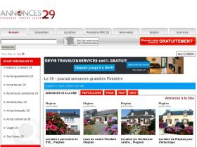 roscoff.annonces29.fr