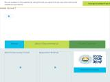 roscommon.ie