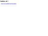 roseryhotel.co.uk