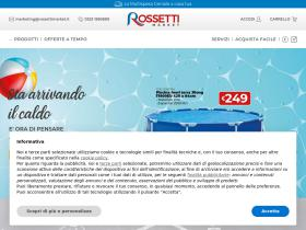 rossettimarket.it