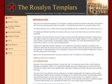 rosslyntemplars.org.uk