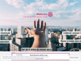 rotaractnacoesunidas.files.wordpress.com
