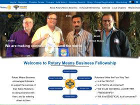 rotarymeansbusiness.org
