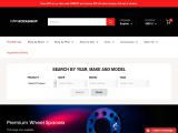 rotashop.co.uk
