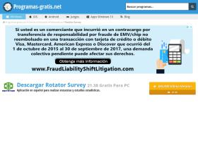 rotator-survey.programas-gratis.net