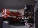 roter-hufen.ch