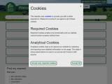 rother.gov.uk