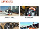 rotoplastics.co.za