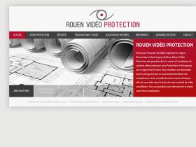 rouen-video-surveillance.fr