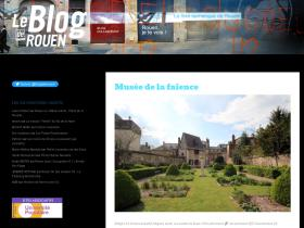 rouen.blogs.com