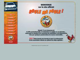 roulemapoule.pagesperso-orange.fr