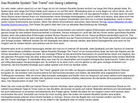 roulettesystem.in