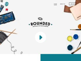 rounded.co