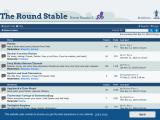 roundstable.com