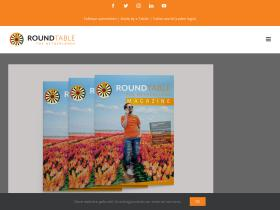 roundtable.nl