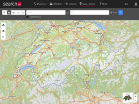 route.search.ch