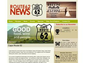 route62news.co.za