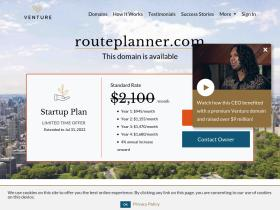 routeplanner.com