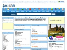 routeplanner.linknet.be
