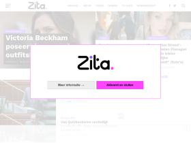 routeplanner.zita.be