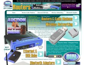 router.buycheap.org.uk