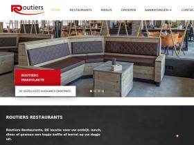 routiers-restaurants.com