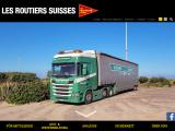 routiers.ch