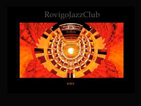 rovigojazzclub.it