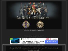 royal-dragons.forumactif.com