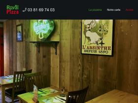 royal-pizza.fr