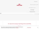 royalcanin.com.hr