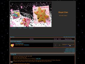 royalclan.forum-viet.com