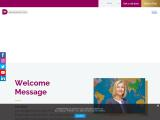 royaldubaischool.com