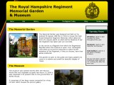 royalhampshireregimentmuseum.co.uk