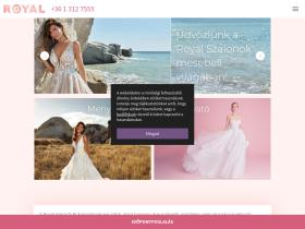 royalszalon.hu