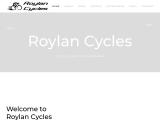 roylancycles.co.uk