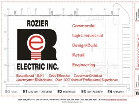 rozierelectric.com