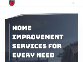 rp-services.co.uk
