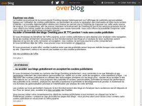 rpdefense.over-blog.com