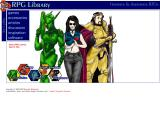 rpglibrary.org