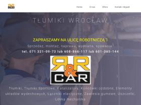rrcar.republika.pl
