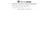 rrm.co.jp