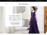 rs-gown.co.jp