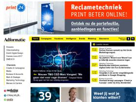 rslt.marketingonline.nl
