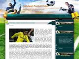 rssportsoccer.blogspot.it