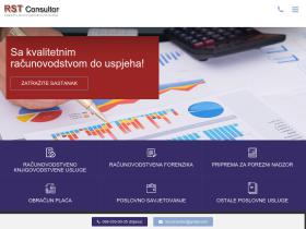 rst-consultor.hr