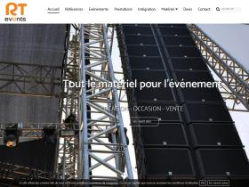 rt-events.fr